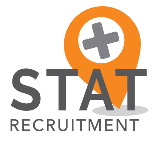 STAT Recruitment